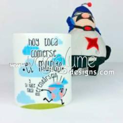taza_hoy_toca_comerse_el_mundo_y_si_hace_falta_merendarselo_regalos_divertidos_vagalume_designs_3web