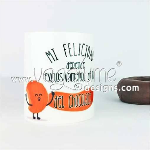 taza_mi_felicidad_depende_de_mi_y_del_chocolate_regalos_originales_divertidos_vagalume_designs_2web