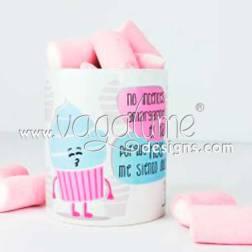 taza_no_intentes_amargarme_el_dia_porque_hoy_me_siento_dulce_regalos_divertidos_vagalume_designs_2web