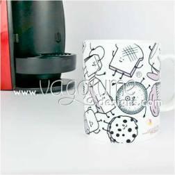 taza_productos_desayuno_magdalena_mermelada_tostada_leche_cafe_te_galleta_cookie_vagalume_designs_1web