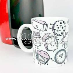 taza_productos_desayuno_magdalena_mermelada_tostada_leche_cafe_te_galleta_cookie_vagalume_designs_2web