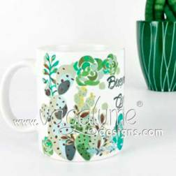 taza_cactus_buenos_dias_guapeton_regalos_vagalume_designs_3web