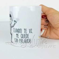 taza_cuando_te_vi_me_quede_sin_palabras_mimo_regalos_orignales_vagalume_designs_4