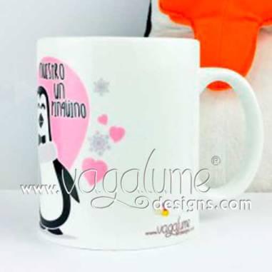taza_que_lo_nuestro_sea_un_amor_de_pinguino_regalo_romantico_vagalume_designs_4web