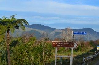 La vall del Popu
