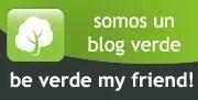 blogsverdes.jpg