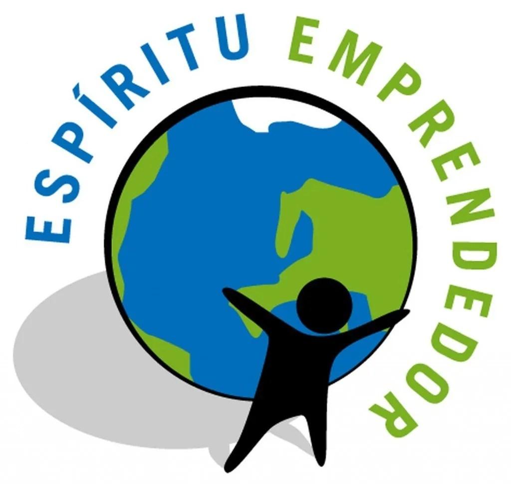 Conviértete en un emprendedor pro-medio ambiente
