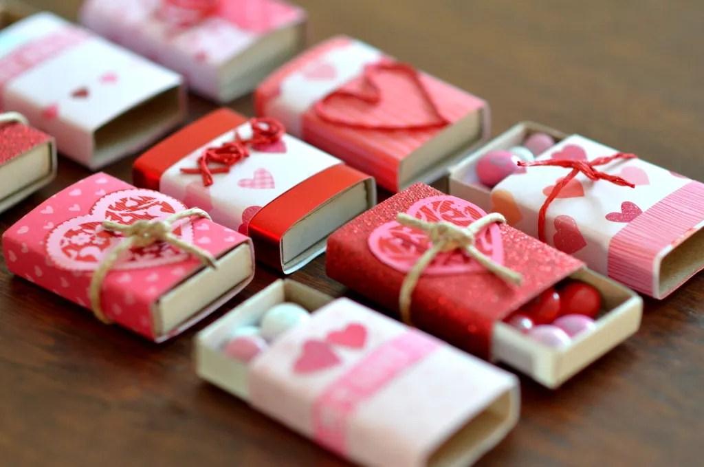 Caja Febrero De Y Madera Para La 14 Febrero Del De Dia En El Amor 14 Arreglos De Amistad