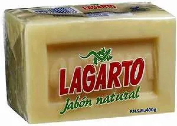 como-hacer-jabon-liquido-lagarto