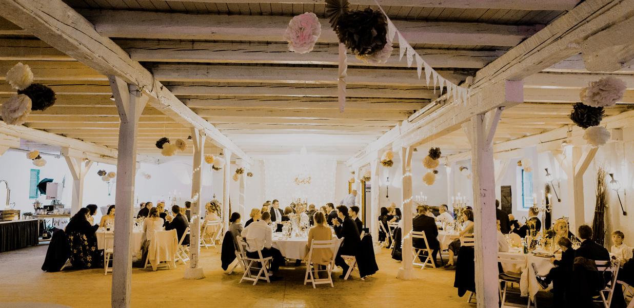 Hochzeit Trauung Und Familienfeier Im Literaturhaus Grand Cafe