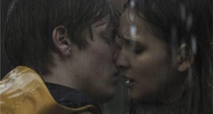 Dark 3 en Netflix: las 10 revelaciones más importantes de la ...