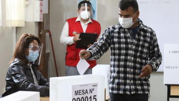 La ONPE ya dio a conocer la lista de personas que salieron sorteadas para ser miembros de mesa, sin embargo, muchos de los elegidos ya han decidido no cumplir con su deber como ciudadano.