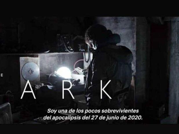 Dark de Netflix predijo el apocalipsis para este 2020 ...