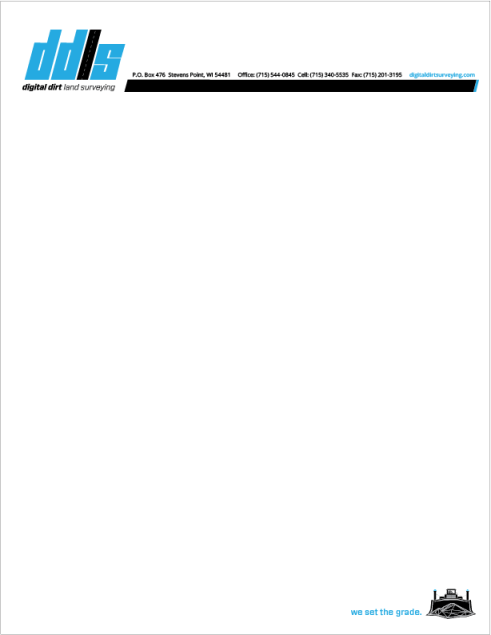 DDLS_InitialLetterhead_01.1-03