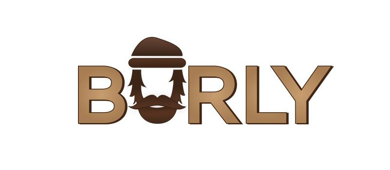 burly_logo