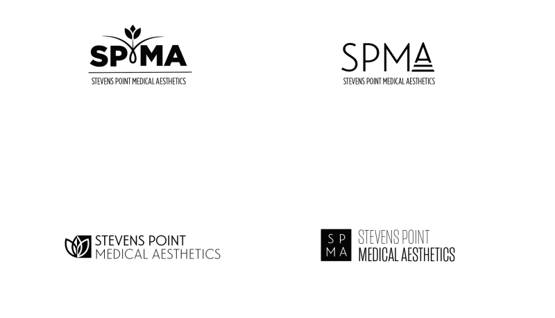 Initial concepts for SPMA