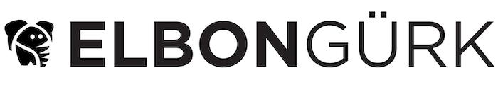 Elbongurk – Graphic Design, Branding, & Marketing  || Stevens Point, WI