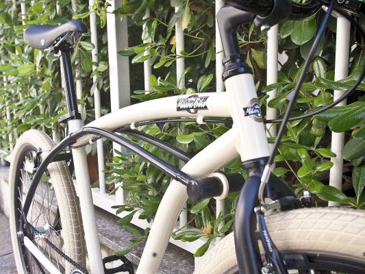 Milanobike-bike-frameblock-061