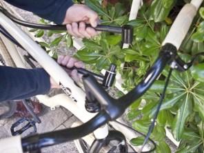 Milanobike-bike-frameblock-063