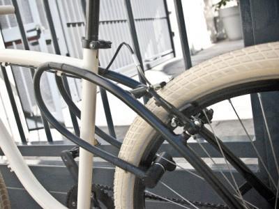 Milanobike-bike-frameblock-068-8a8f25bef8_512-384_resize
