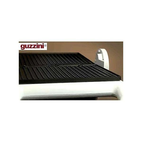 Guzzini Grille Viande /Panini / Barbecue/ Ultracompact