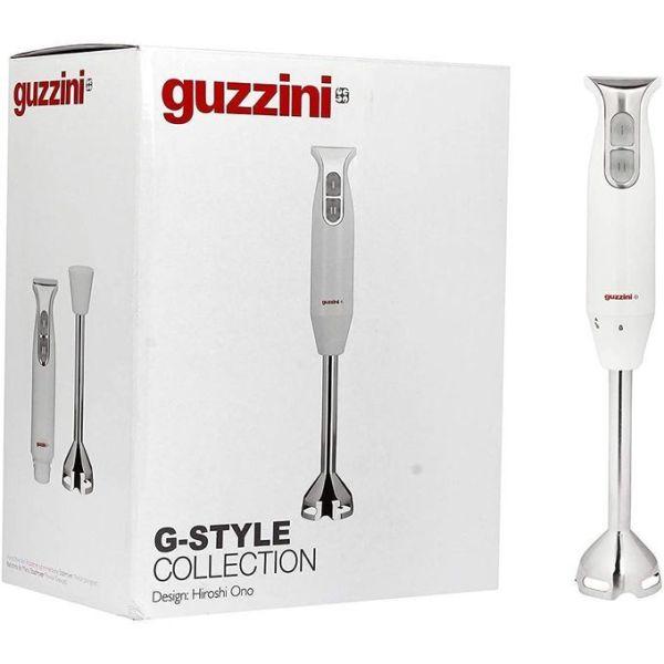Guzzini Bras Mixeur G-Style