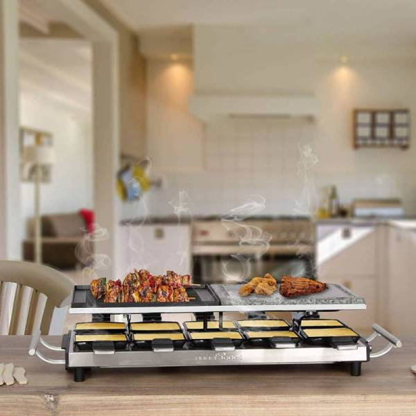 barbecue-proficook-gril-a-raclette-2en1-pc-rg1144
