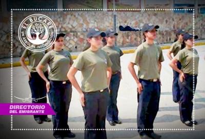 Registro Militar