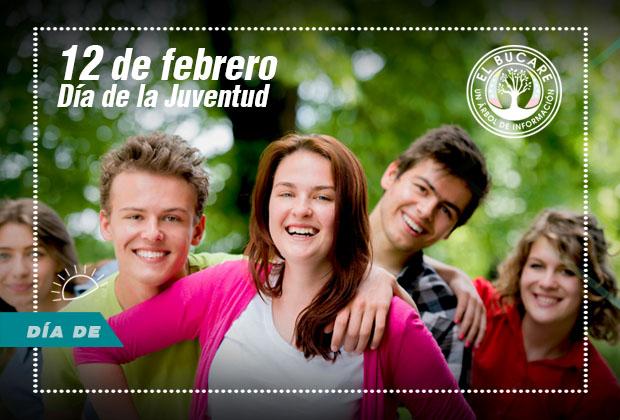 Día de la Juventud