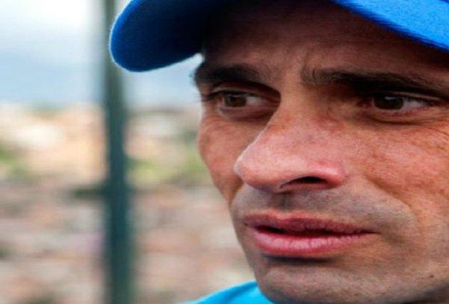 Capriles-Radonski-990x460 1