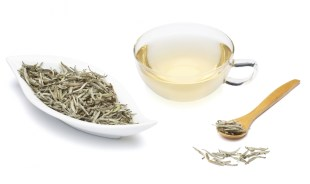 silver-needle-china-white-tea