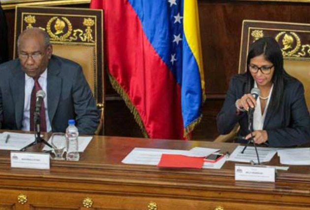 elecciones alcaldes 1
