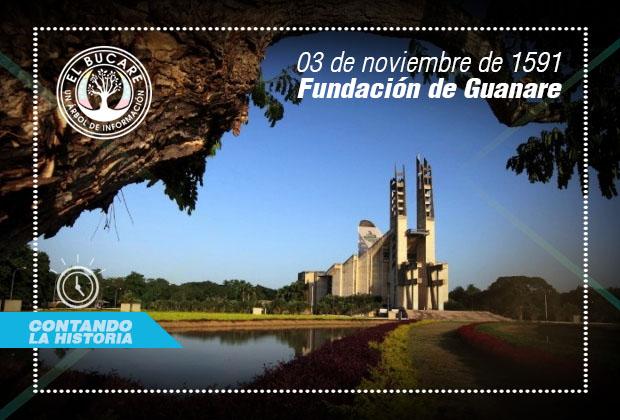 Guanare