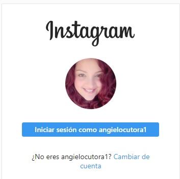 Sin título 2 perfil de instagram