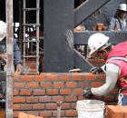 Ofertas de trabajo de CONSTRUCTOR encontradas