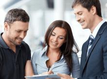 930 ofertas de trabajo de VENDEDOR encontradas