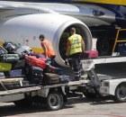 Trabajos En Aeropuertos - AENA