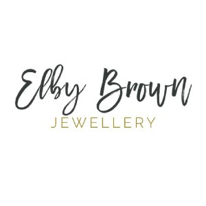 Elby Brown pic