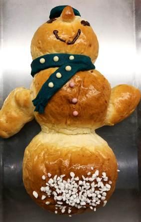 muñeco-de-nieve-de-suizo