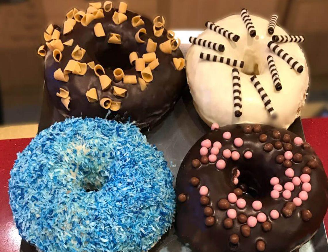 donuts-variados