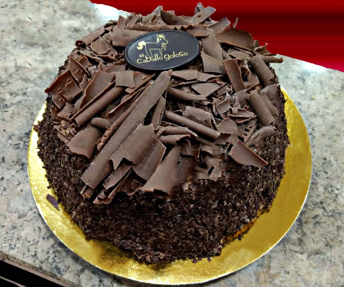 tarta-chocolate