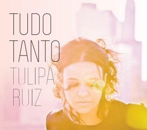 2012 discos brasileiros