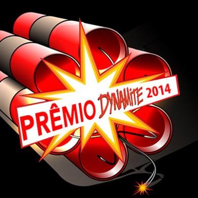Prêmio Dynamite