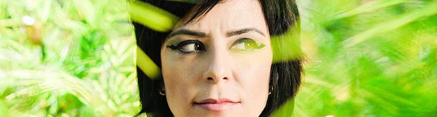 fernanda-takai-pitty mundo música 2014