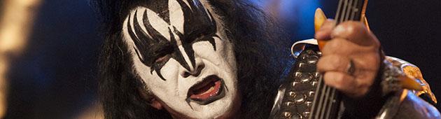 "Mending Kids International's ""Rock & Roll All-Stars"" mundo música 2014"
