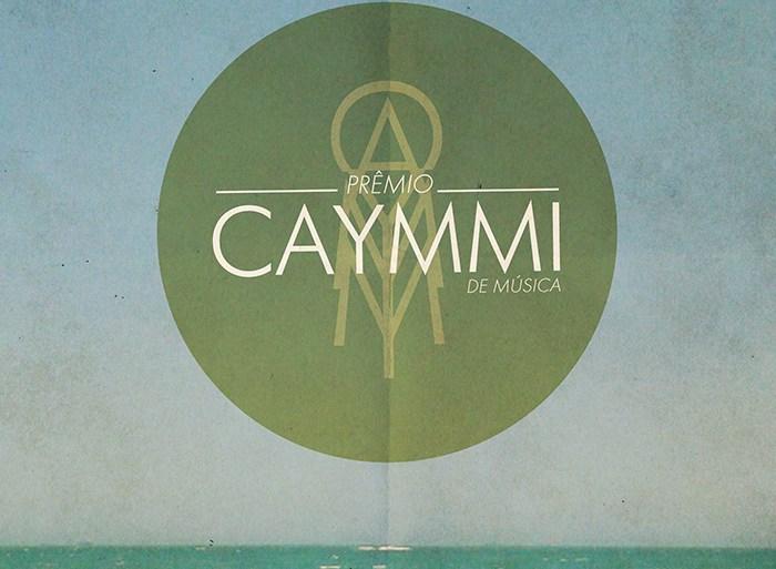 Prêmio Caymmi