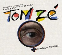 TomZe
