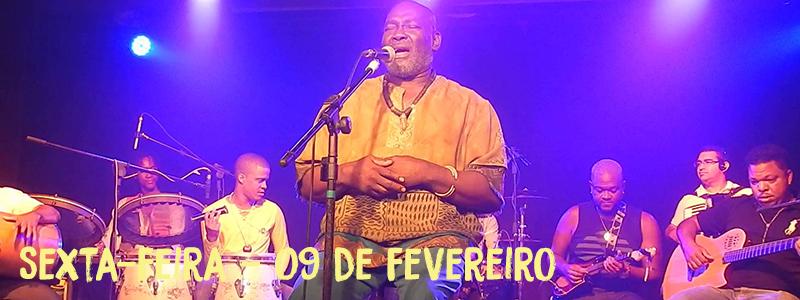 lazzo sexta Guia Carnaval Salvador