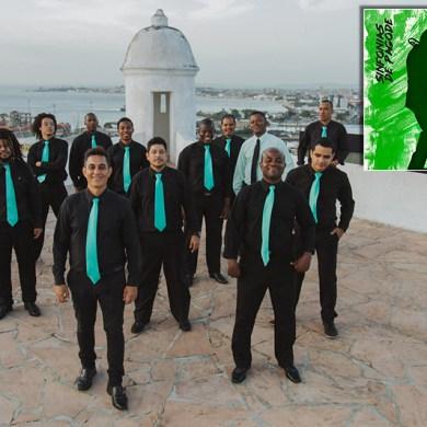 Discos Sinfonias de Pagode Sanbone Pagode Orquestra