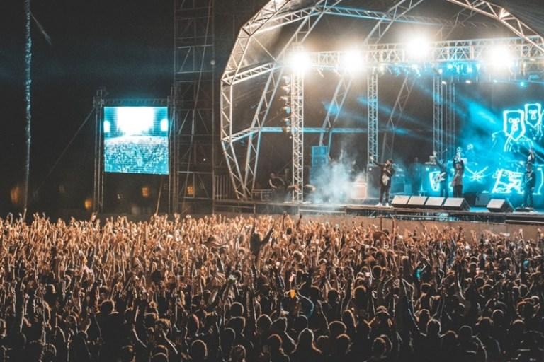 festivais 2020 Brasil